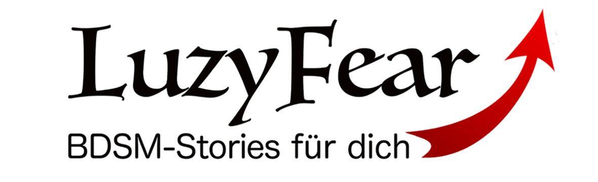 www.luzy-fear.de